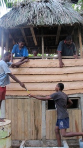 AES_niubasaga-nimataka_indigenous-building-techniques-03_1