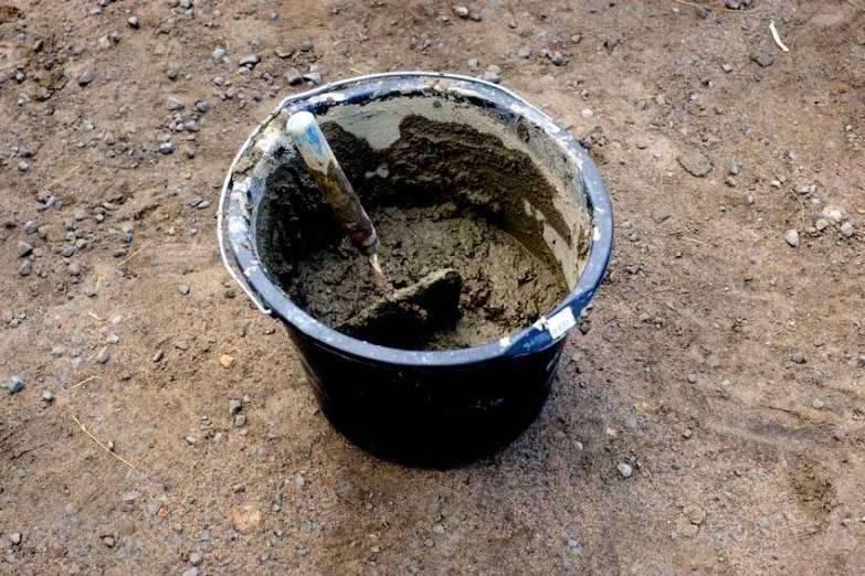 clay-bucket