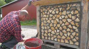 Workshop-cordwood-1