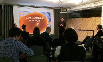 AW_WINSTON_presentation1.2