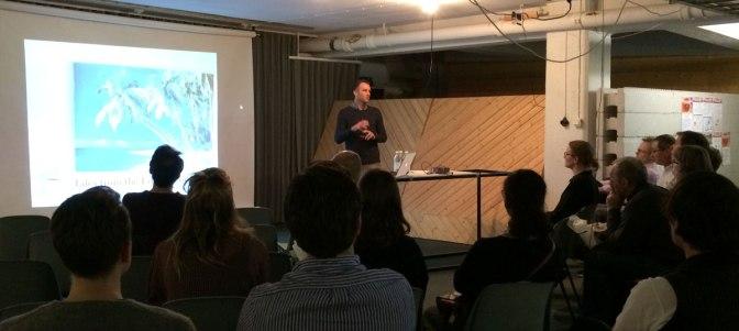 AW_WINSTON_presentation3