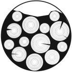 Bion pictogram copy
