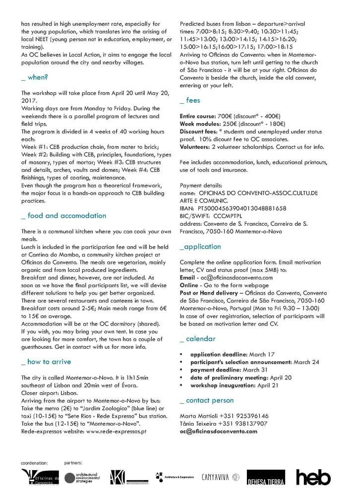 oc_workshop-description_final2_page_2