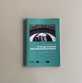 bion-booklets-39.jpg